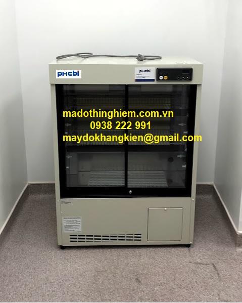 Tủ lạnh mpr s163
