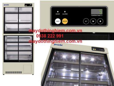 Tủ lạnh Mpr s313