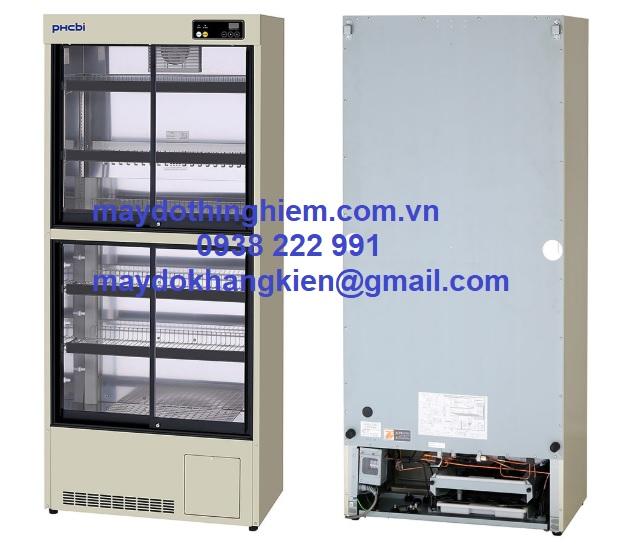 Tủ lạnh PHCbi MPR S313 - maydothinghiem.com.vn - 0938 222 991