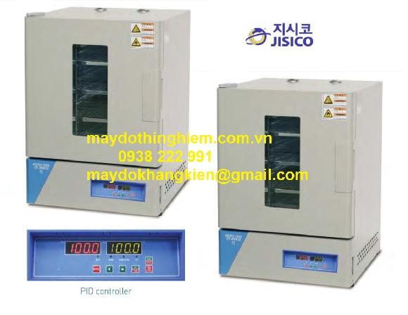 Tủ sấy JISICO J-300M - maydothinghiem.com.vn - 0938 222 991