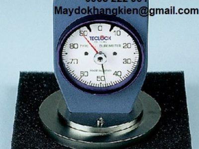 Đồng hồ đo độ cứng GS-744G