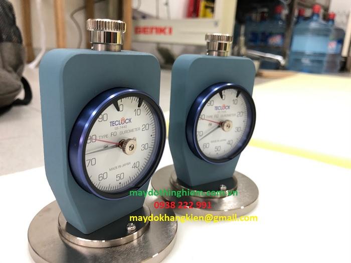 Đồng hồ đo độ cứng xốp và mút foam GS-744G-maydothinghiem.com.vn.jpg