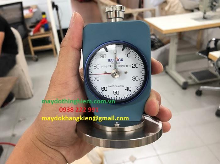 Đồng hồ đo độ cứng xốp và mút foam GS-744G.jpg