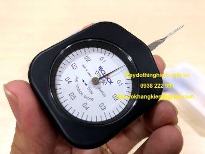 Đồng hồ đo lực căng DTN-50