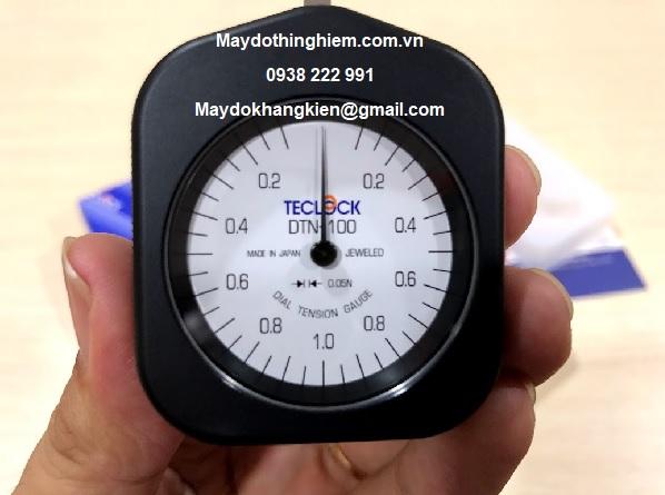 Đồng hồ DTN-100-maydothinghiem