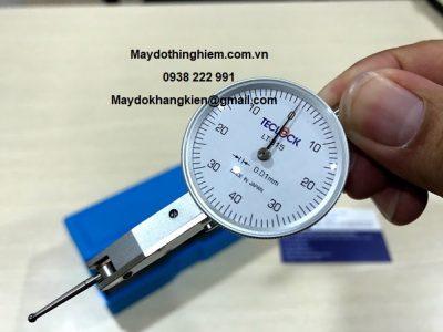 Đồng hồ so LT-315 Teclock
