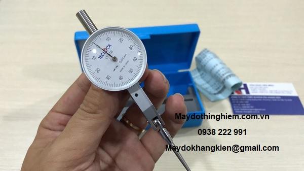 Đồng hồ so LT-316 Teclock-maydothinghiem