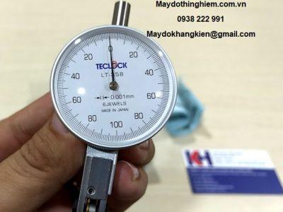 Đồng hồ so LT- 358 Teclock