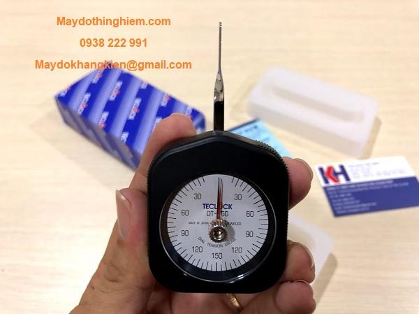 DTN-150G-maydothinghiem
