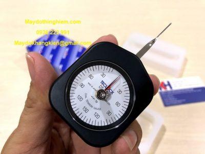 Đồng hồ đo lực căng DTN-150G