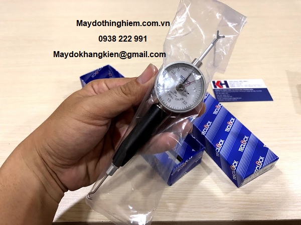 PPN-705-3-maydothinghiem