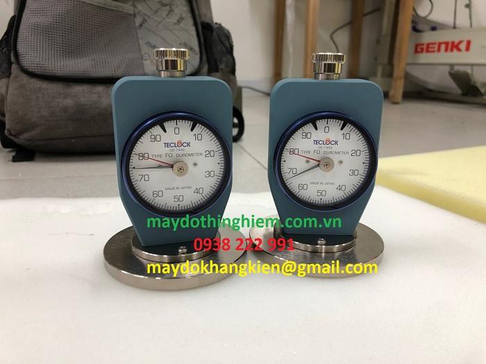 Thiết bị đo độ cứng mút foam GS-744G-khangkien.com.vn.jpg