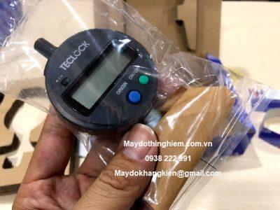 Thước đo độ sâu DMD-210S2