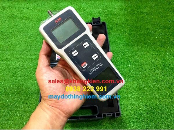 Amittari FG-104 - 0938 222 991