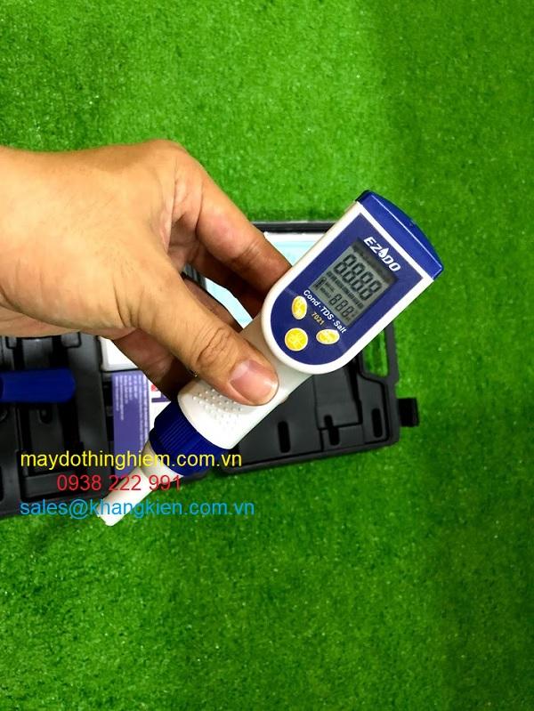Bút đo độ dẫn độ mặn 7021-khangkien.com.vn.jpg