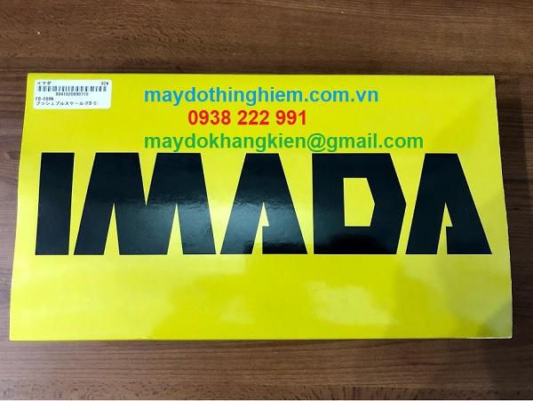 Đồng hồ đo lực Imada FB-500N - 0938 222 991.jpg