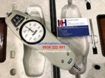 Đồng hồ đo lực Imada FB-500N - maydothinghiem.com.vn.jpg