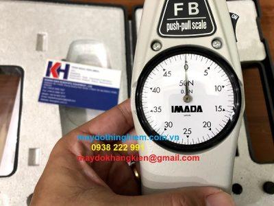 Đồng hồ đo lực Imada FB-50N - 0938 222 991.jpg