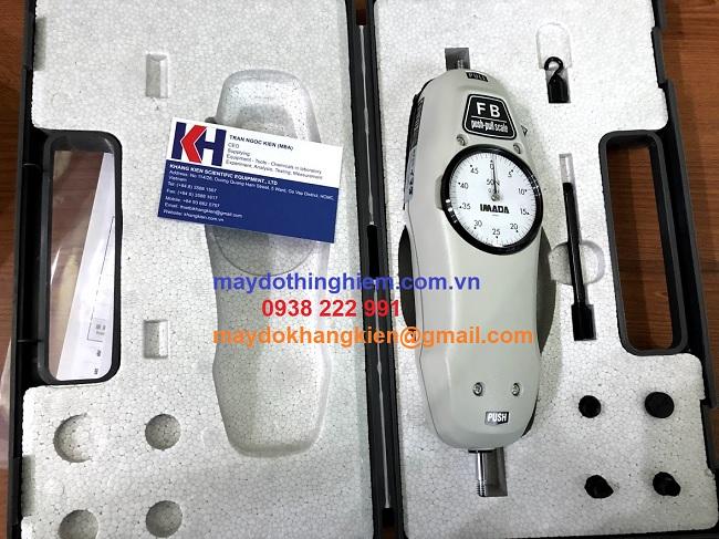 Đồng hồ đo lực Imada FB-50N.jpg - maydothinghiem.com.vn.jpg