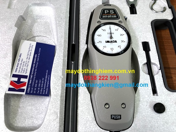 Đồng hồ đo lực kéo đẩy Imada PS 100N.jpg