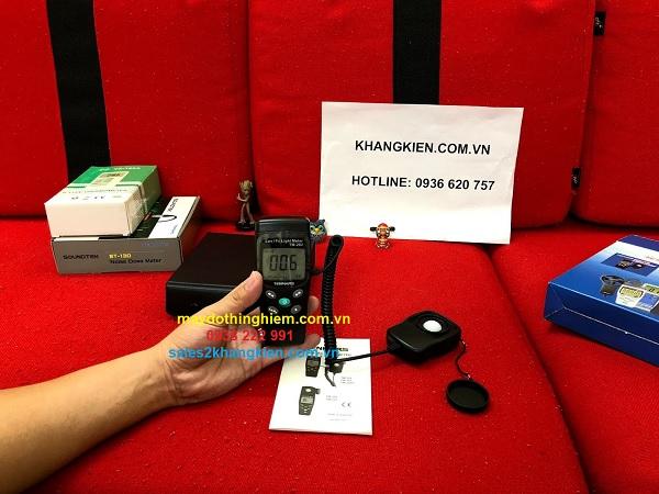 Máy đo ánh sáng TM-202.jpg