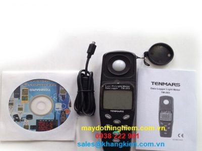 Máy đo ánh sáng TM-203.jpg