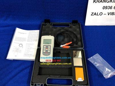 Máy đo bề dày lớp phủ AC-112AS.jpg