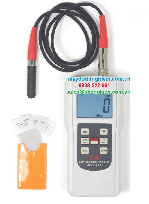 Máy đo bề dày lớp phủ AC-112AS-khangkien.com.vn.jpg