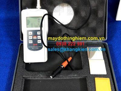 Máy đo bề dày lớp phủ AC-112BS-maydothinghiem.jpg