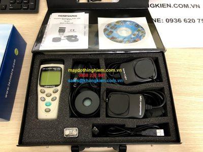 Máy đo bức xạ mặt trời, tử ngoại và ánh sáng TM-208-khangkien.com.vn.jpgMáy đo bức xạ mặt trời, tử ngoại và ánh sáng TM-208-khangkien.com.vn.jpg