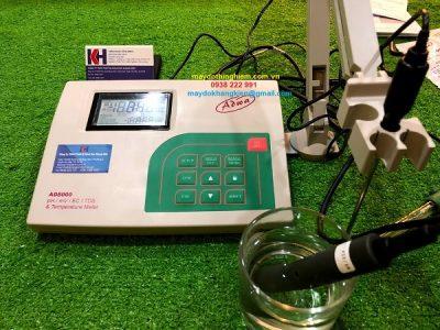 Máy đo đa chỉ tiêu để bàn AD8000-khangkien.com.vn.jpg