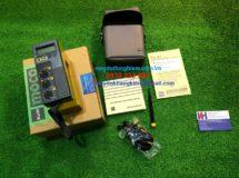 Máy đo độ ẩm gỗ HM-530 Kett - maydothinghiem.com.vn.jpg