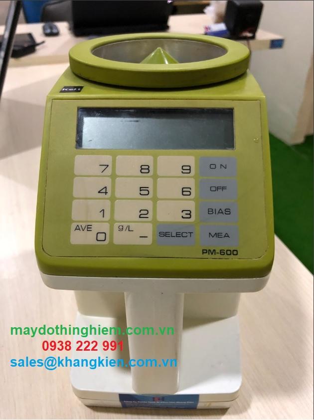 Máy đo độ ẩm nông sảm PM-600-KETT.jpg