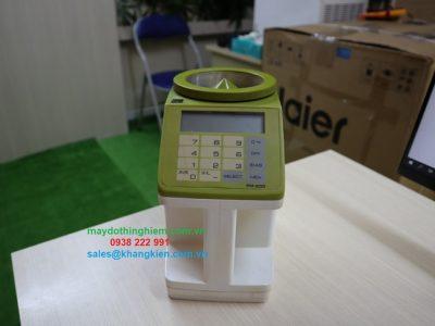 Máy đo độ ẩm nông sảm PM-600-khangkien.com.vn.jpg