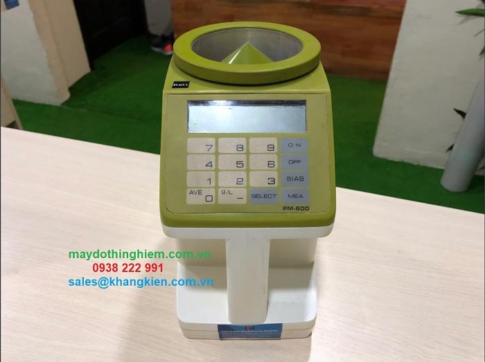Máy đo độ ẩm nông sảm PM-600-maydothinghiem.com.vn.jpg