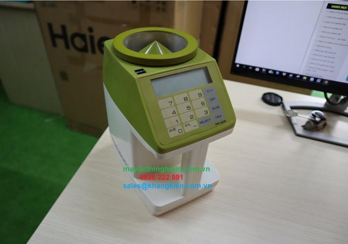 Máy đo độ ẩm nông sảm PM-600.jpg