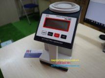 Máy đo độ ẩm nông sản PM-390-maydothinghiem.jpg