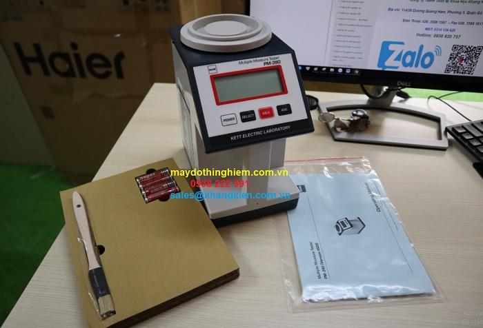 Máy đo độ ẩm nông sản PM-390.jpg