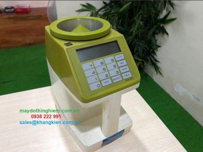Máy đo độ ẩm PM-300.jpg