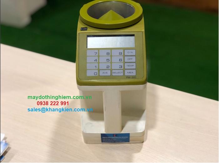 Máy đo độ ẩm PM-300-maydothinghiem.com.vn.jpg