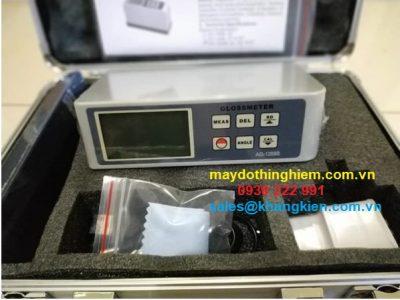 Máy đo độ bóng AG-1268B.jpg