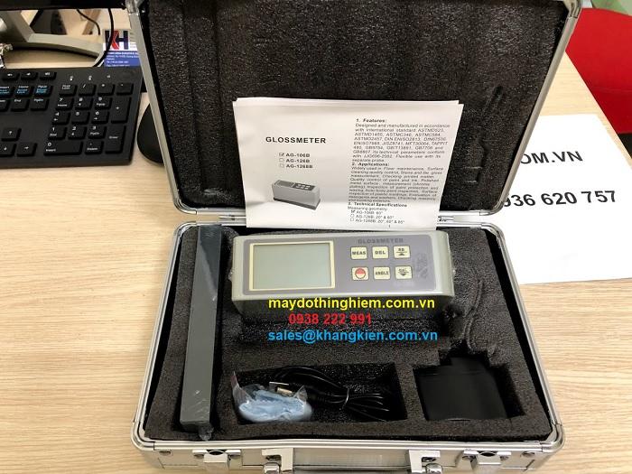 Máy đo độ bóng AG-160B-khangkien.com.vn.jpg