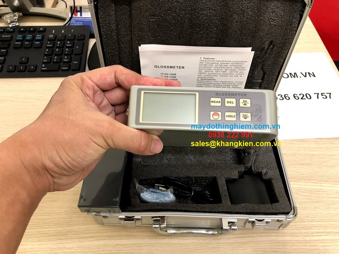 Máy đo độ bóng AG-160B.jpg