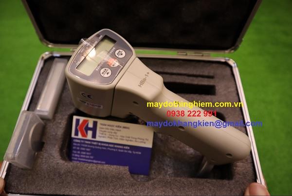 Máy đo độ cứng Barcol điện tử Amittari HBa-1+.jpg