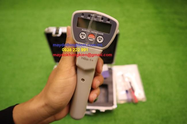 Máy đo độ cứng Barcol HBa-1+ - maydothinghiem.com.vn.jpg