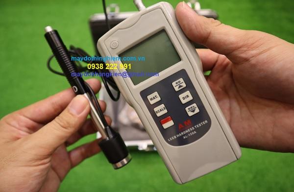 Máy đo độ cứng kim loại Leeb AL-150A.jpg