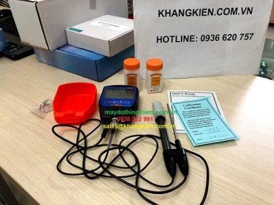 Máy đo độ dẫn, độ mặn và nhiệt độ CT-104-khangkien.com.vn.jpg