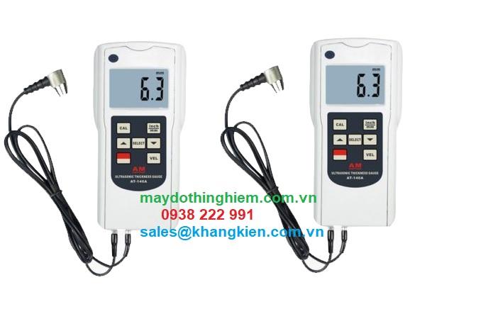 Máy đo độ dày vật liệu AT-140A-khangkien.com.vn.jpg