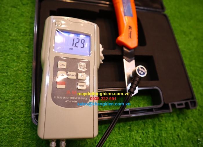 Máy đo độ dày vật liệu AT-140B-khangkien.com.vn.jpg