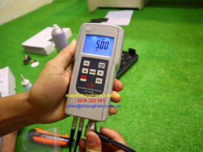 Máy đo độ dày vật liệu AT-140B-maydothinghiem.jpg